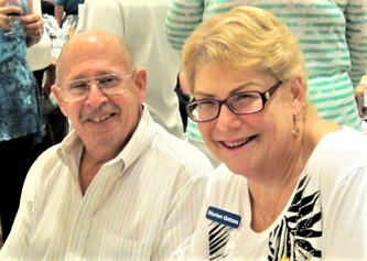 Why Marion and Irv Are Leaving The Villages for Our Brand-New Community in Mount Dora